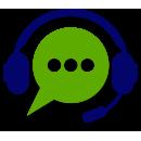 La telecommunication au service des entreprises